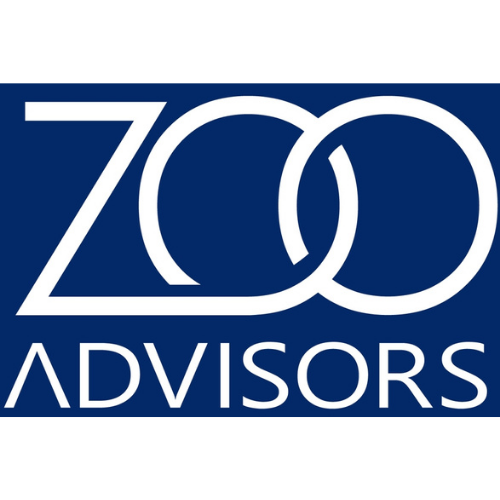 https://createyourfable.com/wp-content/uploads/2021/01/zoo-advisors.png