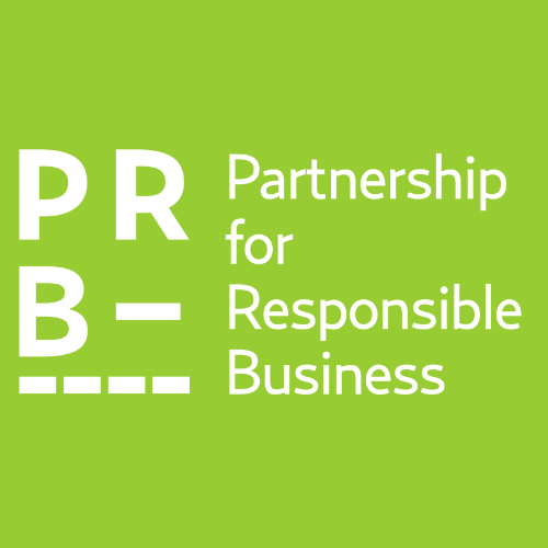 Partnership for Responsible Business