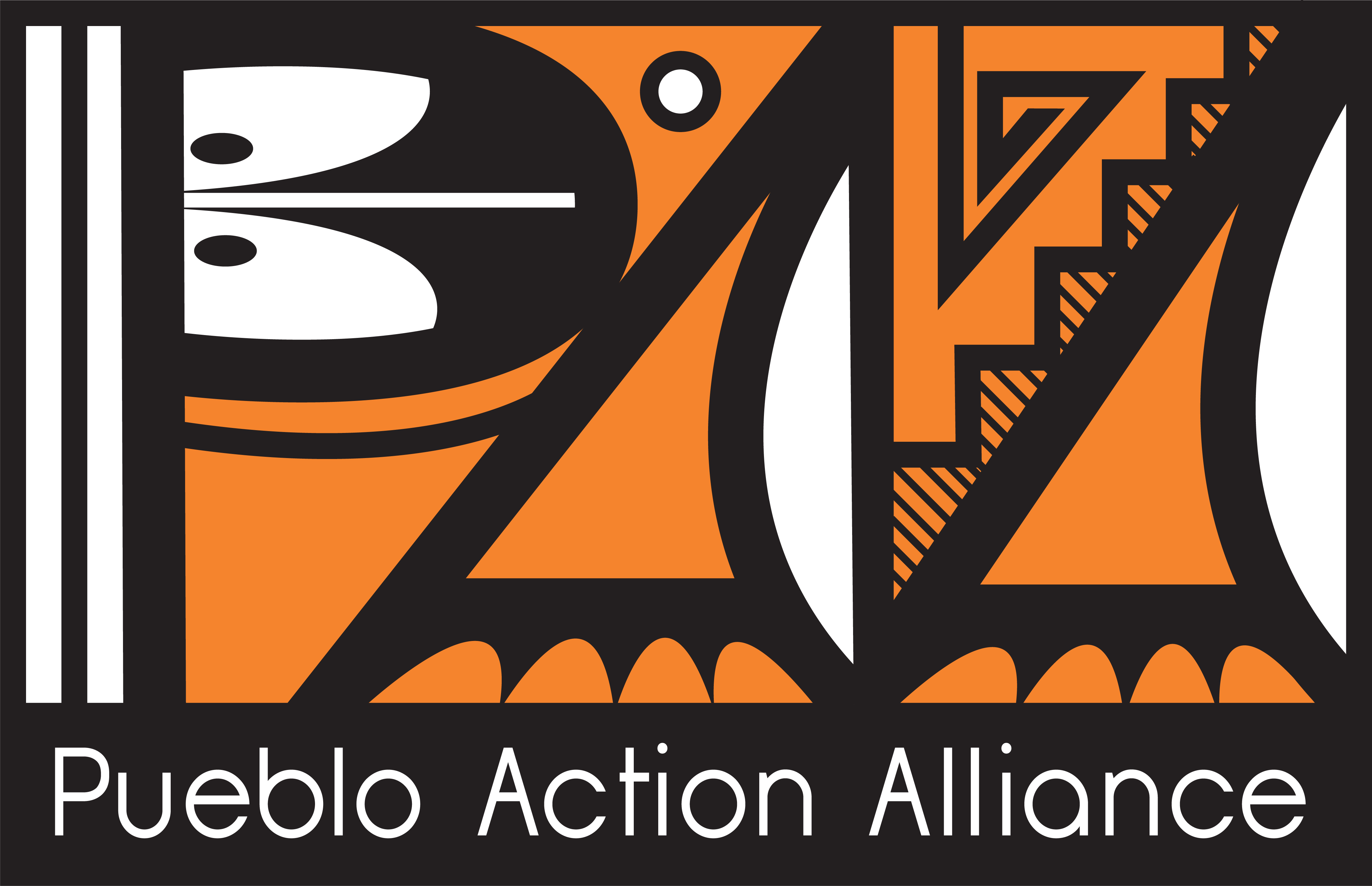 Pueblo Action Alliance