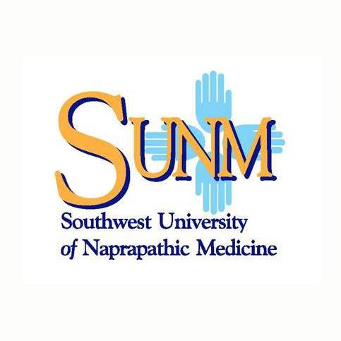 Southwest University of Naprapathic Medicine